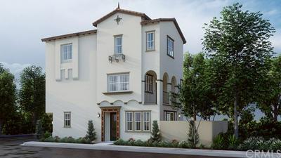 11224 ALDEA AVE, Mission Hills (San Fernando), CA 91344 - Photo 1