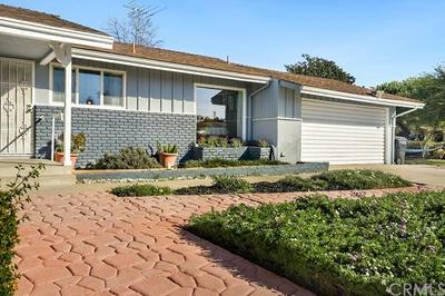 11042 YANA DR, Garden Grove, CA 92841 - Photo 2