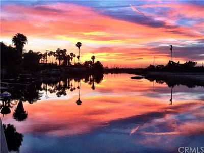 223 CANAL ST, NEWPORT BEACH, CA 92663 - Photo 2