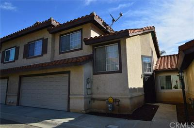 218 BRANDYWINE CT, West Covina, CA 91791 - Photo 2