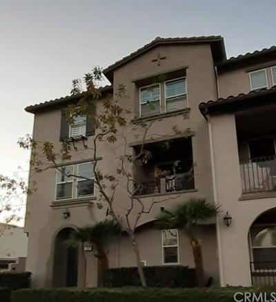 967 S BLUFF RD # 5, MONTEBELLO, CA 90640 - Photo 1