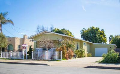 428 BEACH STREET, WATSONVILLE, CA 95076 - Photo 2
