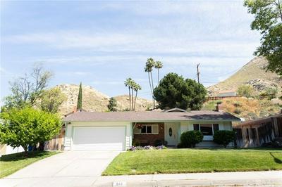 561 SPRUCE ST, Riverside, CA 92507 - Photo 1