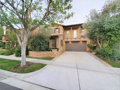 36 SHEPARD, Irvine, CA 92620 - Photo 1