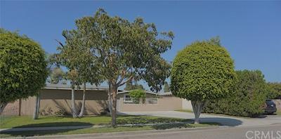 2057 W GRAYSON AVE, ANAHEIM, CA 92801 - Photo 1