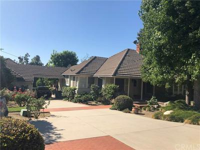 530 W ORANGE GROVE AVE, Arcadia, CA 91006 - Photo 1