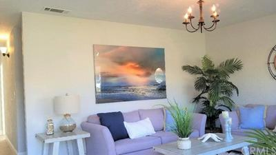 834 MANHATTAN AVE, Grover Beach, CA 93433 - Photo 1