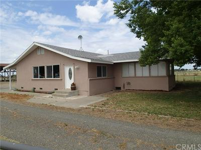 4987 MIDWAY, Richvale, CA 95974 - Photo 1