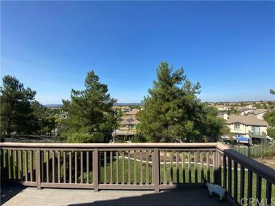42621 HUSSAR CT, Temecula, CA 92592 - Photo 1