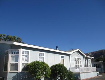 720 W SANTA MARIA ST SPC 11, Santa Paula, CA 93060 - Photo 2