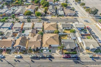 1057 MCDONALD AVE, Wilmington, CA 90744 - Photo 1