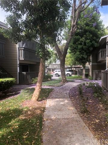 3535 BANBURY DR APT 134, Riverside, CA 92505 - Photo 2