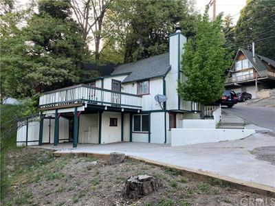 1250 BEAR SPRINGS RD, Rimforest, CA 92378 - Photo 2