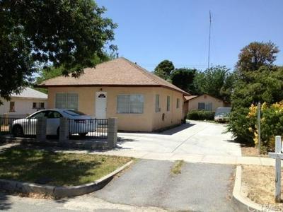513 N 4TH ST, Banning, CA 92220 - Photo 1