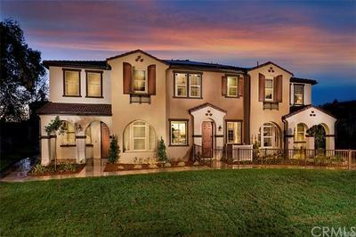3241 PEBBLEBROOK RD, West Covina, CA 91791 - Photo 2