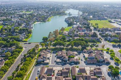 5 LAKETRAIL, Irvine, CA 92604 - Photo 2