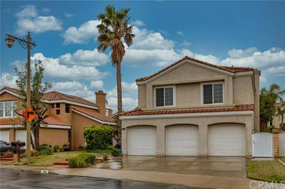 560 S SUNNYHILL WAY, Anaheim Hills, CA 92808 - Photo 2