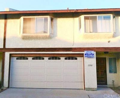 13501 LEMOLI AVE, Hawthorne, CA 90250 - Photo 1