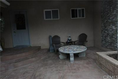 1056 CAMBRIN RD, Pomona, CA 91768 - Photo 2
