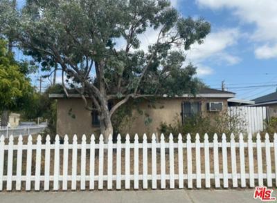 502 E 184TH ST, Carson, CA 90746 - Photo 1