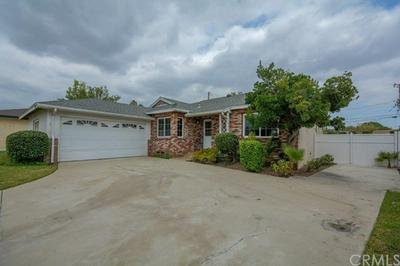 347 W BONNIE BRAE CT, ONTARIO, CA 91762 - Photo 2