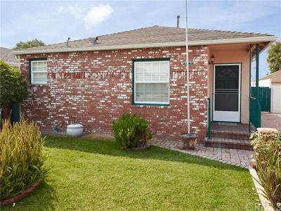 4852 W 141ST ST, Hawthorne, CA 90250 - Photo 2