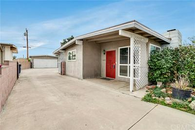 927 W H ST, Ontario, CA 91762 - Photo 1