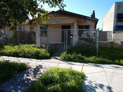 1332 COOLIDGE AVE, National City, CA 91950 - Photo 1