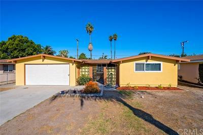 7791 EILEEN ST, Stanton, CA 90680 - Photo 2