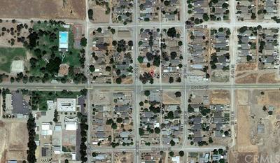 130 N 2ND ST, SHANDON, CA 93461 - Photo 1