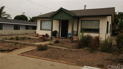 291 RAMONA AVE, Grover Beach, CA 93433 - Photo 2