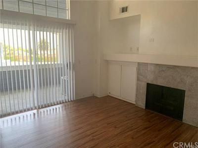 121 S LAKEVIEW AVE # 121E, Placentia, CA 92870 - Photo 2