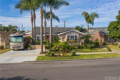 2645 S PATTON AVE, San Pedro, CA 90731 - Photo 2