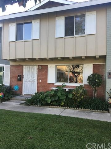 19768 KINGSWOOD LN, Huntington Beach, CA 92646 - Photo 1