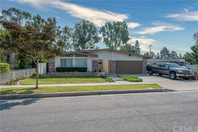 3682 KEMPTON DR, Los Alamitos, CA 90720 - Photo 1