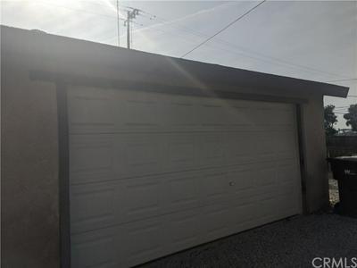 29543 NUEVO RD, Nuevo/Lakeview, CA 92567 - Photo 2