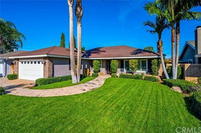 2105 PLUMWOOD LN, Santa Ana, CA 92705 - Photo 2