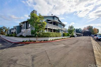 16440 ATHERTON MTN UNIT 34, Fountain Valley, CA 92708 - Photo 2