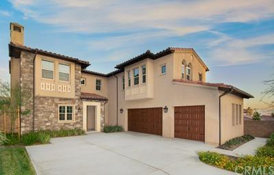 5769 WINCHESTER CT, Rancho Cucamonga, CA 91737 - Photo 1