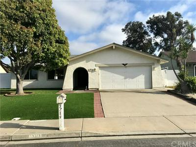 3713 FOREST RD, OCEANSIDE, CA 92058 - Photo 1
