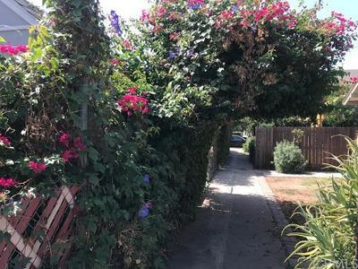 100 S 6TH ST APT D, Alhambra, CA 91801 - Photo 2