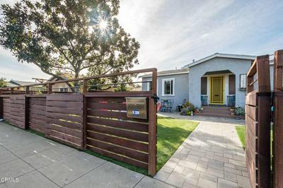 1256 W 61ST ST, Los Angeles, CA 90044 - Photo 2