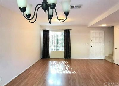 930 FAIRVIEW AVE APT 8, ARCADIA, CA 91007 - Photo 2