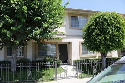 8543 1/2 PARK ST, Bellflower, CA 90706 - Photo 2