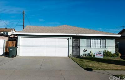 6631 NAOMI AVE, Buena Park, CA 90620 - Photo 1