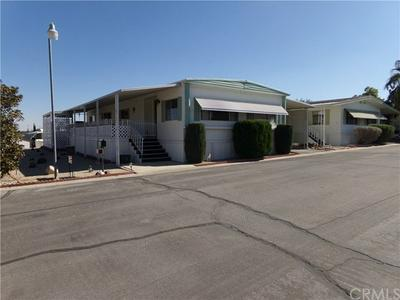 54999 MARTINEZ TRL SPC 75, Yucca Valley, CA 92284 - Photo 2