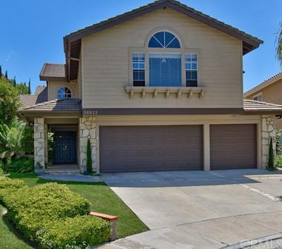 28822 GREENACRES, Mission Viejo, CA 92692 - Photo 1