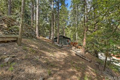 26133 BOULDER LN, Twin Peaks, CA 92391 - Photo 2