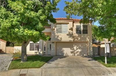 7535 SWEETWATER LN, Highland, CA 92346 - Photo 1