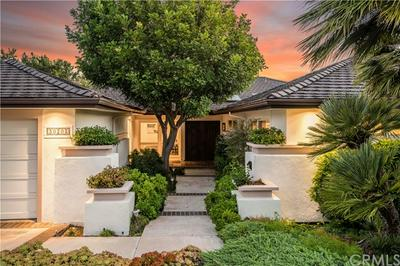 30205 AVENIDA DE CALMA, Rancho Palos Verdes, CA 90275 - Photo 2